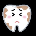 紅茶で歯が黄ばむ時の対処法!簡単に着色が取れる!